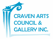 Craven Arts Council & Gallery, Bank of the Arts